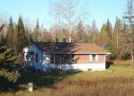 Foreclosed Home en M95, Iron Mountain, MI - 49801