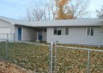 Foreclosed Home en VALE DR, Buffalo, WY - 82834