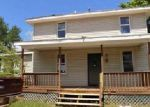Foreclosed Home en S MAIN ST, Loyal, WI - 54446