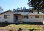 Foreclosed Home en N RIVERSIDE LN, Colfax, WA - 99111
