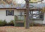 Foreclosed Home en POINDEXTER RD, Louisa, VA - 23093
