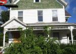 Foreclosed Home en FOREST ST, Rutland, VT - 05701
