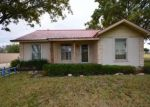Foreclosed Home en 136TH ST, Lubbock, TX - 79423