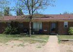 Foreclosed Home en S BIRCH ST, Lubbock, TX - 79403