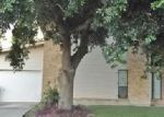 Foreclosed Homes in Corpus Christi, TX, 78414, ID: F4073538