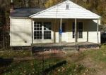 Foreclosed Home in E SPRING ST, Oliver Springs, TN - 37840