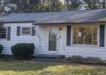 Foreclosed Home en EDGEWOOD ST, Johnson City, TN - 37604