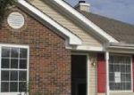 Foreclosed Homes in Clarksville, TN, 37042, ID: F4073553