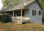 Foreclosed Home en PEAKLAND RD, Decatur, TN - 37322