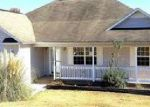 Foreclosed Home en DUSTIN LN, Madisonville, TN - 37354