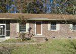Foreclosed Home en OLD KINGSTREE RD, Hemingway, SC - 29554