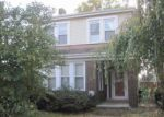 Foreclosed Homes in Pittsburgh, PA, 15210, ID: F4073586