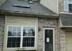 Foreclosed Homes in Allentown, PA, 18104, ID: F4073597