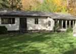 Foreclosed Home en PINE RUN RD, Wilkes Barre, PA - 18706