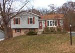 Foreclosed Home en GARDENIA DR, Hanover, PA - 17331