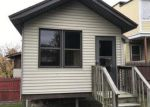 Foreclosed Home en E LOCUST ST, Scranton, PA - 18505