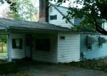 Foreclosed Home en STATE ROUTE 61, Sunbury, PA - 17801