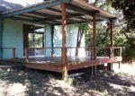 Foreclosed Home en REDWOOD DR, Roseburg, OR - 97470