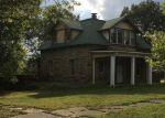 Foreclosed Home en E ADAMS AVE, Mcalester, OK - 74501