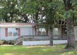Foreclosed Home en SHAY RD, Kingston, OK - 73439