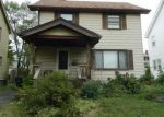 Foreclosed Home en E 85TH ST, Cleveland, OH - 44125