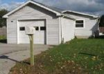 Foreclosed Home en BENNETT AVE, Sandusky, OH - 44870