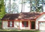 Foreclosed Homes in Fayetteville, NC, 28314, ID: F4073710
