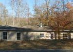 Foreclosed Home en CLARKS CHAPEL RD, Franklin, NC - 28734