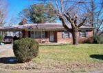 Foreclosed Home en PAX HILL RD, Morganton, NC - 28655