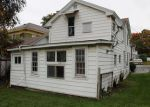 Foreclosed Home en S SENECA ST, Weedsport, NY - 13166