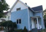 Foreclosed Home en S SWAN ST, Batavia, NY - 14020