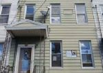 Foreclosed Homes in Jersey City, NJ, 07307, ID: F4073783