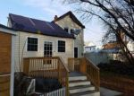 Foreclosed Home en WASHINGTON ST, Concord, NH - 03301