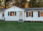 Foreclosed Home en OLD MANCHESTER RD, Derry, NH - 03038