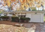 Foreclosed Homes in Saint Louis, MO, 63114, ID: F4073846