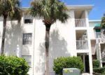 Foreclosed Home en CLOISTER DR, Sarasota, FL - 34231