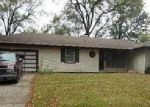 Foreclosed Homes in Independence, MO, 64052, ID: F4073896