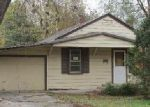 Foreclosed Home in S NEWTON AVE, Springfield, MO - 65806