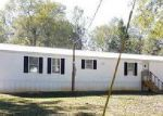 Foreclosed Home en EASLEY RD, Lucedale, MS - 39452
