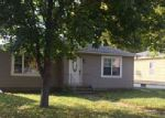Foreclosed Home en MILWAUKEE ST, Lakefield, MN - 56150