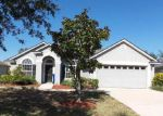 Foreclosed Home in SPINNERBAIT CT, Saint Augustine, FL - 32092