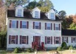 Foreclosed Home en DECATUR ST, Berlin, MD - 21811
