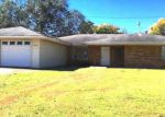 Foreclosed Home en JUPITER ST, Morgan City, LA - 70380