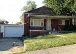 Foreclosed Home en 14TH ST, Corbin, KY - 40701