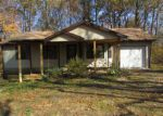 Foreclosed Home en SPRING MEADOW DR, Radcliff, KY - 40160