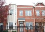 Foreclosed Home en S KEATING AVE, Chicago, IL - 60629