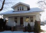 Foreclosed Home en BROADWAY ST, Marseilles, IL - 61341