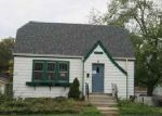 Foreclosed Home in KEELER AVE, Midlothian, IL - 60445