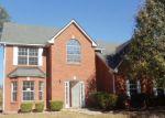 Foreclosed Home en BRECKEN LN, Lithonia, GA - 30058