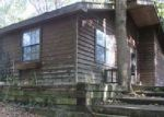 Foreclosed Home en TOWER RD, Rising Fawn, GA - 30738